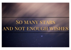 so-many-starsand-not-enough-wishes