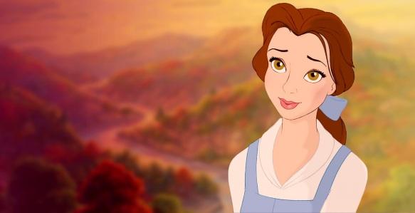 characters_beautyandthebeast_belle_852af5fe