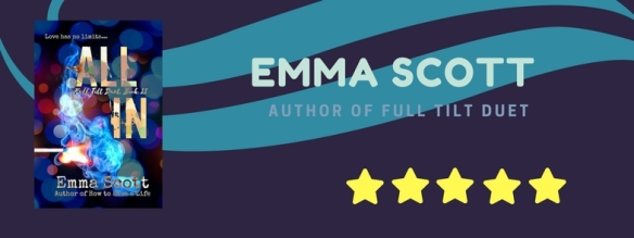 emma-scott-all-in
