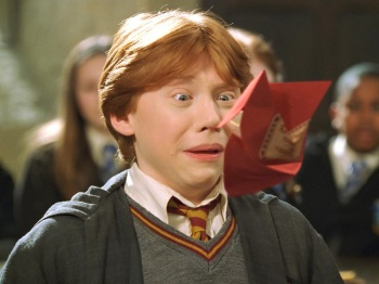 ron-weasley-hp2-scared-1024x768