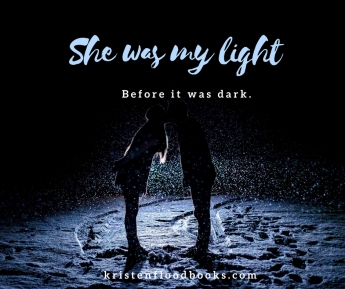 she-was-my-light