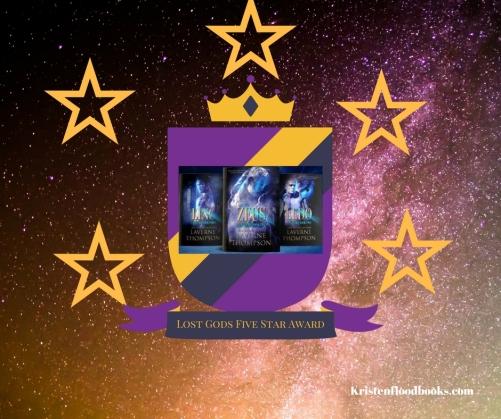 lost-gods-five-stars