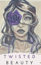 twisted-beauty-kindle-cover